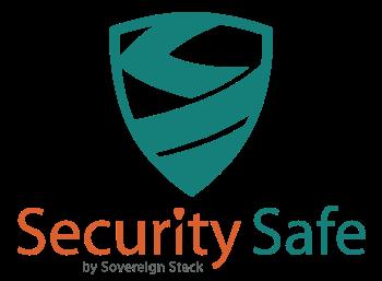 Security Safe - WordPress Security Plugin