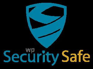 WP Security Safe - WordPress Security Plugin